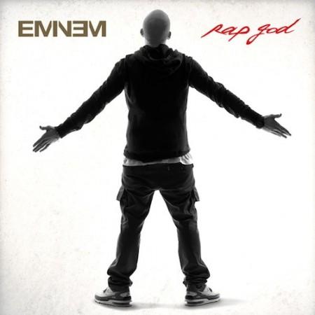 eminem-rap-god-450x450