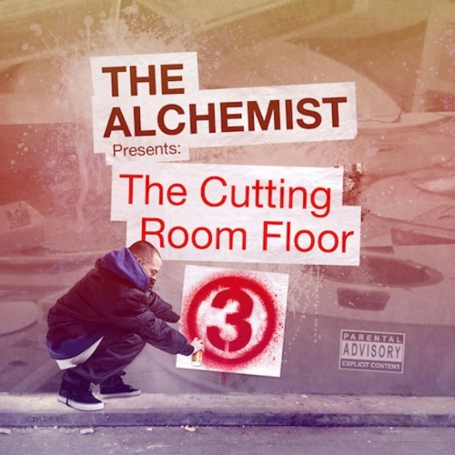 The-Alchemist-The-Cutting-Room-Floor-3
