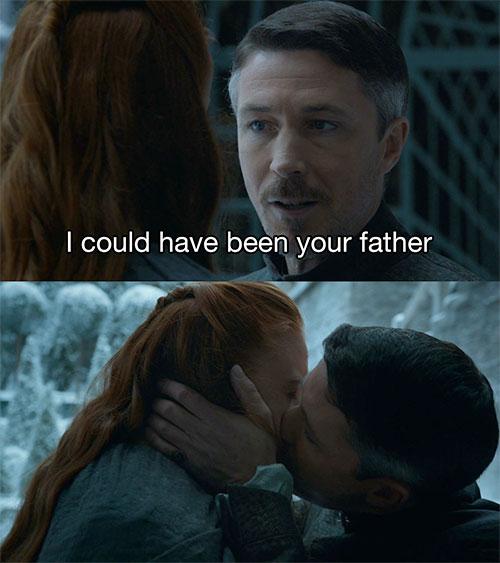 got-lulz-father