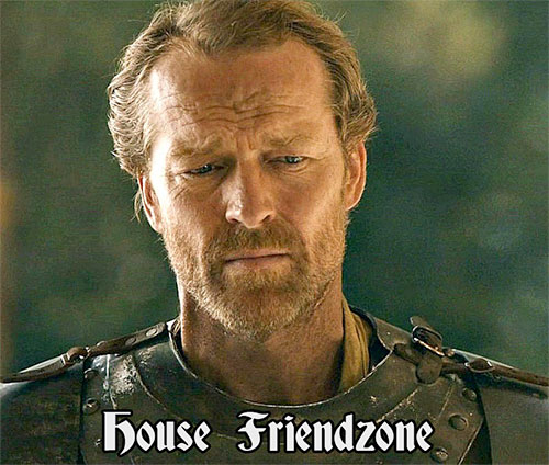 got-lulz-housefriendzone