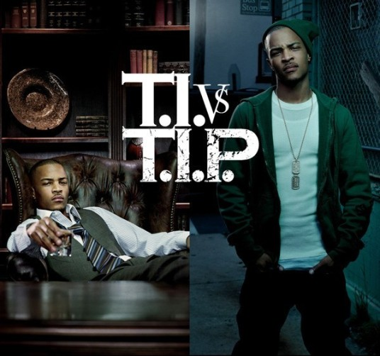 T-I--vs--T-I-P--Album-Cover-t-i--48896_600_562