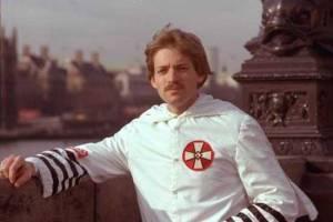 David-Duke-KKK1